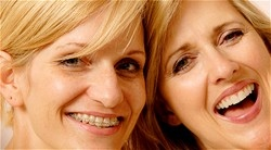 Virginia Beach Dentist | Virginia Beach dental Clear Braces |  VA